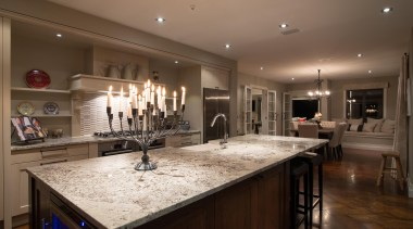 Img 0701 - cabinetry | ceiling | countertop cabinetry, ceiling, countertop, cuisine classique, interior design, kitchen, room, brown