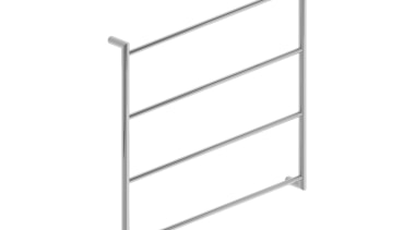 • Manufactured in Australia• Warranty 10 Years - angle, furniture, home fencing, line, material, product, white