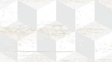 efeso douroblanco14x891.jpg - efeso_douroblanco14x891.jpg - design | font design, font, line, material, pattern, product, symmetry, text, textile, texture, white, white