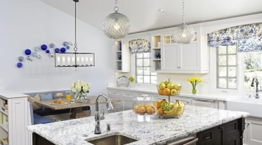 jacobsentarzanaaug151418080revcrop.jpg - jacobsentarzanaaug151418080revcrop.jpg - ceiling | countertop | ceiling, countertop, dining room, home, interior design, kitchen, room, white