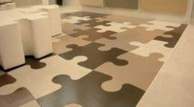 Thin ceramic tiles for floors, walls and exteriors floor, flooring, hardwood, property, tile, wood, wood flooring, orange, brown
