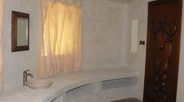 micro colour 16.jpg - micro_colour_16.jpg - bathroom | bathroom, floor, flooring, home, interior design, plaster, property, room, wall, gray