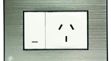s894-0030413 copy.jpg - s894-0030413_copy.jpg - product design | product design, technology, white, gray