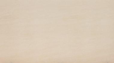 Basalt Beige - Basalt Beige - brown | brown, close up, line, sky, texture, white, wood, gray