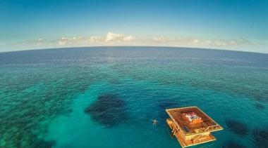 1310090734480020518.jpg - 1310090734480020518.jpg - aqua | archipelago | aqua, archipelago, calm, coast, coastal and oceanic landforms, horizon, islet, lagoon, ocean, reef, sea, sky, turquoise, water, water resources, teal
