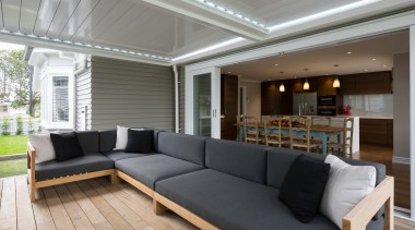 Outdoor - floor | house | interior design floor, house, interior design, living room, real estate, window, gray