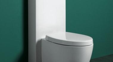 Simas range 05 - Simas range 05 - angle, bathroom sink, bidet, ceramic, plumbing fixture, product, tap, toilet, toilet seat, teal, black