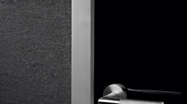 Mardeco International Ltd is an independent privately owned black, black and white, door handle, monochrome, monochrome photography, product design, still life photography, tap, black