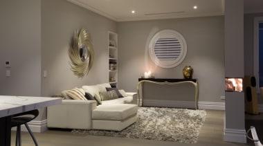 img9008.jpg - img9008.jpg - ceiling | floor | ceiling, floor, flooring, furniture, home, interior design, interior designer, lighting, living room, room, wall, gray