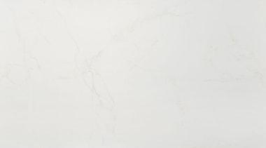 Glacier - Tabla - Glacier - Tabla - drawing, texture, white, white