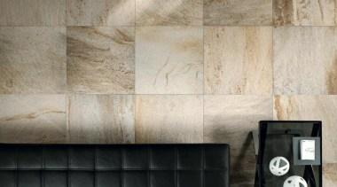 Stone D dorada porcelain floor tiles - Stone floor, flooring, texture, tile, wall, wood, wood stain, gray, black