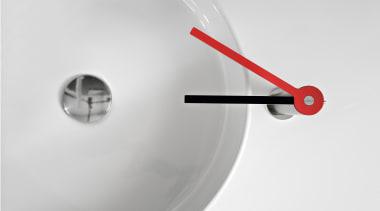 Trenz 07 - product | product design | product, product design, white