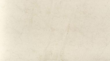 IROK Detalle - IROK Detalle - beige | beige, texture, white, white