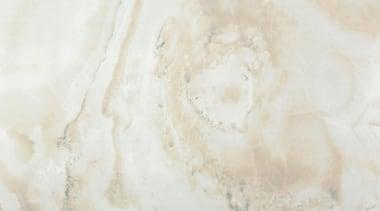 Fiord - Tabla - Fiord - Tabla - texture, white, white