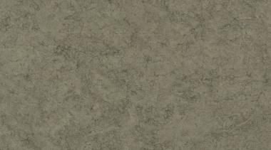 Vegha - Detalle - Vegha - Detalle - brown, texture, gray