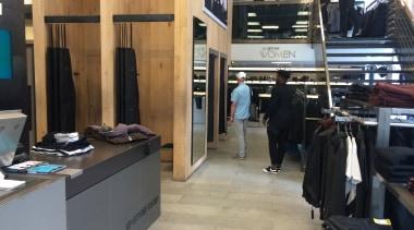 Gstar_1 - boutique | retail | black boutique, retail, black