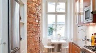00f9fe413c7c9ceeb9b9f81f7a6ad03d.jpg - 00f9fe413c7c9ceeb9b9f81f7a6ad03d.jpg - bathroom | cabinetry | bathroom, cabinetry, countertop, cuisine classique, floor, flooring, home, interior design, kitchen, real estate, room, window, gray
