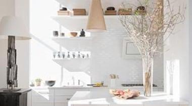 4b90b5eaeba366496dac5cfedabfcff0.jpg - 4b90b5eaeba366496dac5cfedabfcff0.jpg - floor | flooring | floor, flooring, furniture, home, interior design, kitchen, living room, product design, room, shelf, table, wall, gray