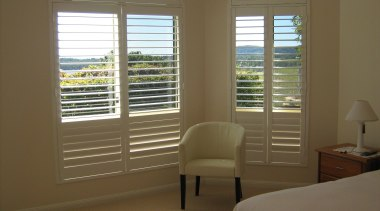 Harrisons Blinds & Shutters - Harrisons Blinds & daylighting, door, estate, home, interior design, real estate, room, shade, window, window blind, window covering, window treatment, wood, brown