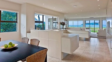 Tranquil Appeal - apartment | ceiling | condominium apartment, ceiling, condominium, estate, floor, home, house, interior design, living room, property, real estate, window, gray