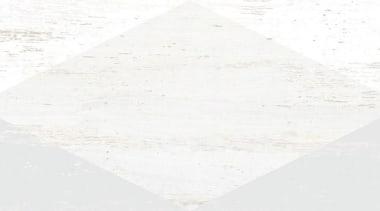 dionblanco21x891.jpg - dionblanco21x891.jpg - line | texture | line, texture, triangle, white, white