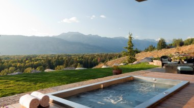 300dpi jackson spa.jpg - 300dpi_jackson_spa.jpg - estate | estate, home, house, property, real estate, swimming pool, villa, white