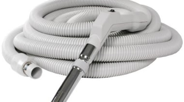 Switchhose - delux switch hose - Switchhose - hardware, pipe, product, product design, white