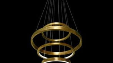 available in horizontal and verticle in varying sizes chandelier, lamp, light, light fixture, lighting, lighting accessory, black