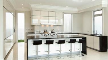 Wellington Kitchen of the Year 2010 - Wellington countertop, cuisine classique, floor, flooring, interior design, kitchen, property, real estate, room, white