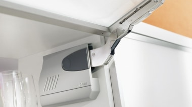 Stay Lift System - AVENTOS HK - product product, white