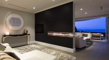 img9007.jpg - img9007.jpg - ceiling | home | ceiling, home, interior design, living room, product design, gray, black