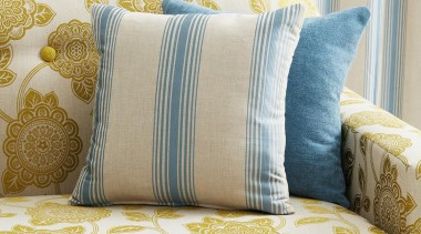 The versatility of our Naomi Collection is deceiving bed sheet, bedding, couch, cushion, duvet cover, furniture, interior design, linens, living room, pillow, textile, throw pillow, yellow, gray