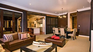 073goodlands 114.jpg - 073goodlands_114.jpg - ceiling | interior ceiling, interior design, living room, property, real estate, room, suite, brown