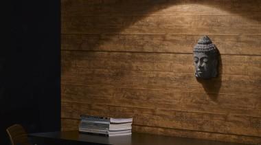 Modern Style Range - ceiling   floor   ceiling, floor, flooring, furniture, hardwood, interior design, lamp, lampshade, light, light fixture, lighting, lighting accessory, product design, table, wall, wood, brown, black