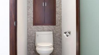 Tollet Room - Tollet Room - bathroom | bathroom, bathroom accessory, floor, plumbing fixture, room, toilet, gray