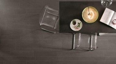 Basaltina floor tiles - Natural Stone Range - ceramic, floor, flooring, plumbing fixture, product, product design, sink, still life photography, tap, tile, black, gray