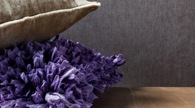 Chacran Range - Chacran Range - flooring | flooring, lilac, purple, still life photography, violet, wood, black, gray