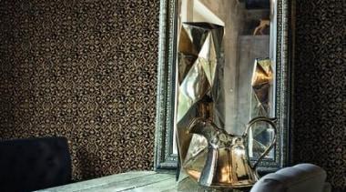 Caravaggio Range - Caravaggio Range - furniture | furniture, interior design, lighting, wall, window, wood, black