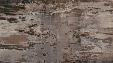 Trilium - Tabla - Trilium - Tabla - ancient history, geology, soil, texture, wall, wood, gray