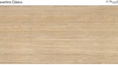 Neolith Travertine Classico floor, flooring, plywood, texture, wood, wood stain, orange