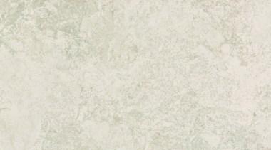 Gada - Detalle - Gada - Detalle - texture, white