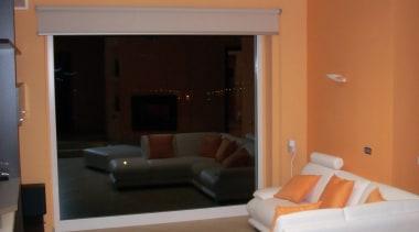 LED Lights - ceiling | floor | flooring ceiling, floor, flooring, furniture, home, interior design, living room, room, gray, brown