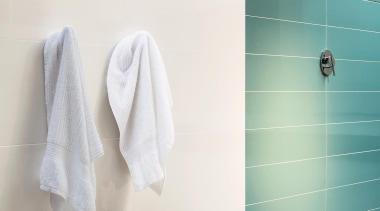 Liverpool Aquamarine - Liverpool Aquamarine - bathroom | bathroom, floor, flooring, furniture, interior design, product design, room, tap, wall, white