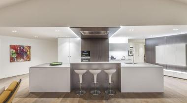 Entrant: Celia Visser – 2015 NKBA Design Awards architecture, ceiling, floor, interior design, lobby, product design, gray
