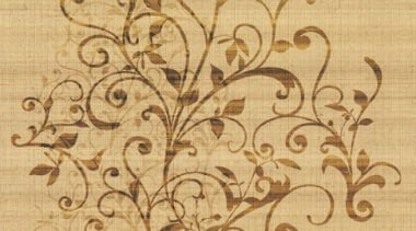 Venetian Damask Range - flora | text | flora, text, orange
