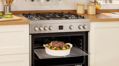 Product Images - Ovens - countertop | gas countertop, gas stove, home appliance, kitchen, kitchen appliance, kitchen stove, major appliance, microwave oven, oven, refrigerator, small appliance, white