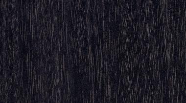 Dramatic dark wood tones in Naturelle finish - black, black and white, flooring, texture, wood, black