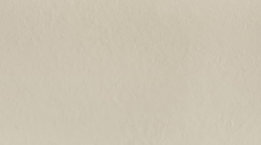 EDORA Detalle - EDORA Detalle - line | line, material, sky, texture, white, gray