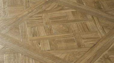 The charm of antique parquet flooring is now brown, floor, flooring, hardwood, laminate flooring, texture, wood, wood flooring, brown