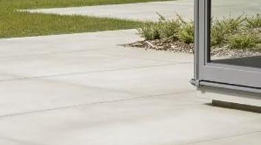 pce0110web.jpg - pce0110web.jpg - asphalt | driveway | asphalt, driveway, floor, grass, outdoor structure, road surface, walkway, white, brown